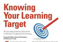 Tracking Student Progress / Tips and strategies to help students set goals, track progress, and improve achievement!