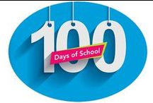 100th Day of School / As a major milestone in the elementary classroom we want to help you celebrate. Check out ideas and activities to help celebrate the 100th Day of School in your classroom!