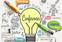 Professional Development / Tips, strategies, and ideas for educator professional development