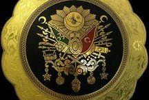 Türkiye - Osmanlı
