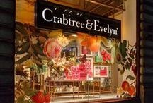 crabtree (trnd apprvd)