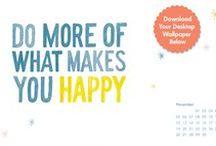 happiness (trnd app)
