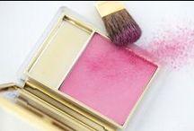 Pink feminine (trnd apprvd)