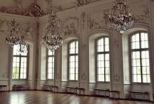 Dream Danceschool