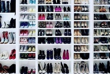 PS : I Love Shoes / Talons haut - Basket - Bottines - Mocassins - Bottes - Ballerines... Chaque paire est Unique !