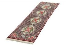 Exceptional Runners Rugs for your Hallways