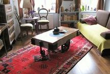 Beautiful Carpets, Happy Customers