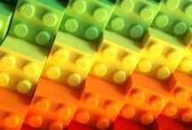 Rainbow for all :)