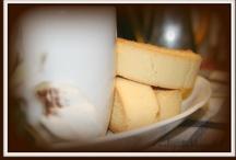 Biscotti - Biscuits