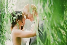 wedding photography / Inspiration and ideas for photos and kit / by Alice