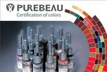 Purebeau-US Products / Permanent Make Up Products