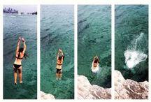 Guay Jump!