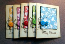 Cards&tags