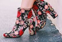 ⇨CHAUSSURES⇦