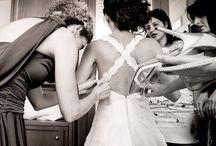 Wedding photography / Weddings