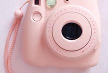 ⇨ 카메라 ⇦