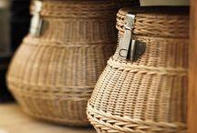 Baskets / by Karen Burkholder