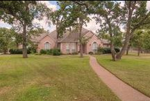 3201 Caterina Lane, College Station Texas, 77845 / Four Bedrooms | Three and One-Half Bathrooms | 2,938 sf | .61-Acre Lot | Tile and Wood | Fireplace | Formal Dining | Stainless | Corner Lot | In-Ground Pool | For more information, please contact one of our Showing and Community Specialists at 979-450-0455 or visit http://bit.ly/ZA3201a |You may view our entire portfolio at http://zarealestate.com