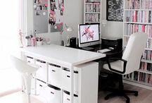 Dream Rooms & Interiors⭐️✨ / Design&Interiors✨