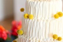 CAKES 4 Wedding