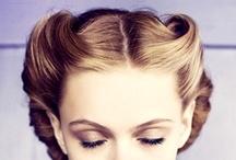 <o> HAIR <o>