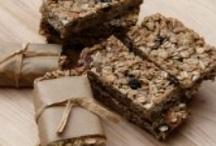 Yummy Recipes - Healthy eats