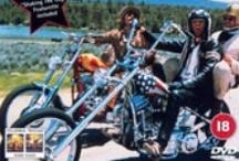 Motorcycle Films