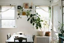 A beautiful home / beautiful styles and ideas for home