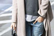 stuff you wear (<=2014)