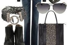 Style & Fashion suggestions / Fashion, clothing, style...