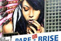 Street art <3 <3