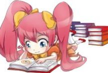 Festival Science et Manga / http://festivalscienceetmanga.univ-lyon1.fr/
