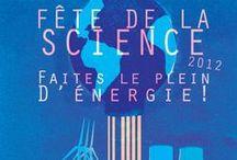 Culture / Les manifestations culturelles et scientifiques organisées par les BU de Lyon 1