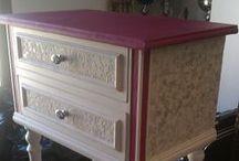 Modelos en stock / Estos muebles están  a su disposición con precios asequibles!muebles totalmente restaurados con los mejores materiales