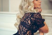 Fancy Lace