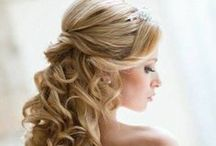 Hair Love / Hair