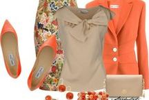 Women's clothing & fashion items / Interesting fashion items for women