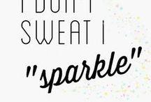 Quotes / Simplethoughtsquotes. Elke week een leuke, grappige, mooie of  inspirerende quote van de week op www.simplethoughts.nl