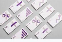 GD - logo & branding