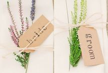 Wedding... Place Names / Creative place names and DIY's