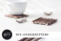 |diy| / Diy projects and crafts.