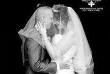 The Mid Yorkshire Golf Club Wedding Photography / Wedding Photography at The Mid Yorkshire Golf Club FS Imaging