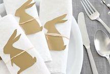 Pasen - Easter / Pasen, DIY, recepten, versieringen, ideeën en decoratie.