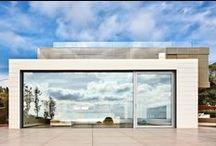 Arquitetura / A Arte de fazer Arquitetura Quando não se tem conceito não é Arquitetura e sim uma construção