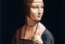 1490's fashion