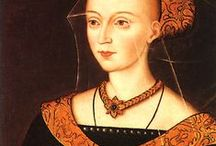 1470's fashion