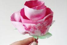 Valentine's DIY & Crafts
