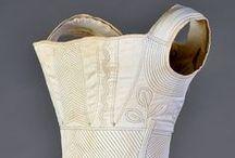 1820's underwear