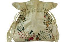 1810's accessories