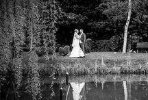 Ponderosa Heckmondwike Wedding Photography / Wedding Photography Ponderosa Heckmondwike FS Imaging Wakefield
